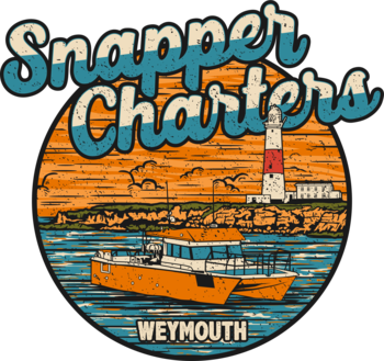 Fishing & Sightseeing Boat Trips on Snapper Charters